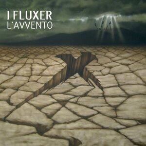 I Fluxer