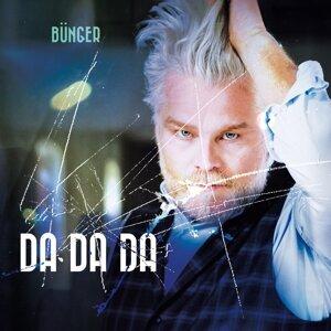 Bünger 歌手頭像