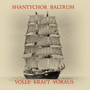 Shantychor Baltrum 歌手頭像