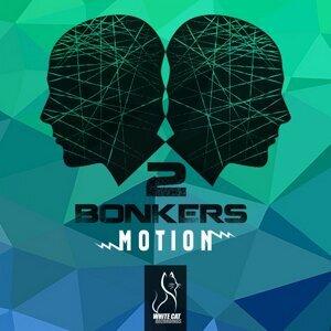 2bonkers 歌手頭像