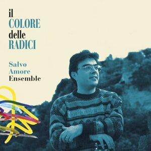 Salvo Amore Ensemble 歌手頭像