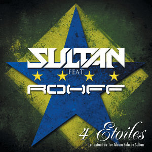 Sultan feat. Rohff 歌手頭像