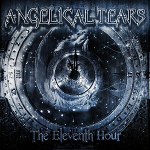 Angelical Tears 歌手頭像