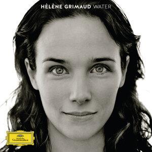Hélène Grimaud, Nitin Sawhney 歌手頭像