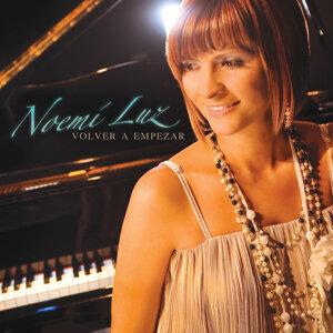 Noemí Luz 歌手頭像
