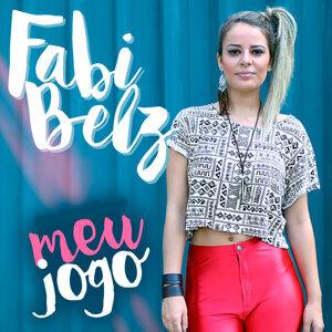 Fabi Belz 歌手頭像