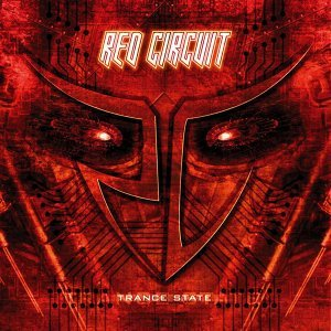 Red Circuit 歌手頭像