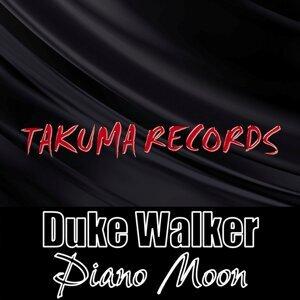 Duke Walker