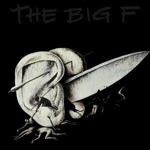 The Big F 歌手頭像