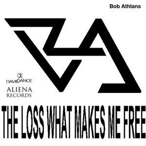 Bob Athlans 歌手頭像