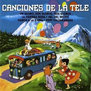 La Cuchipanda 歌手頭像