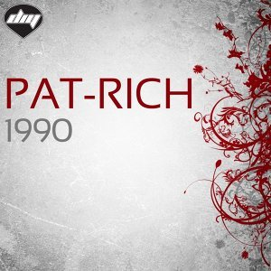 Pat-Rich 歌手頭像