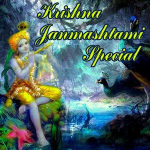 Jitesh Lakhwani & Shilpi Bhattacharya 歌手頭像