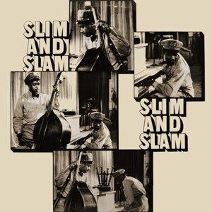 Slim & Slam 歌手頭像