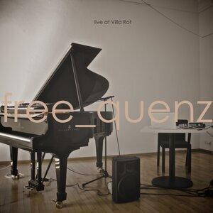 free_quenz 歌手頭像