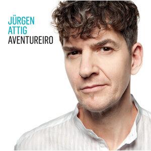 Jürgen Attig