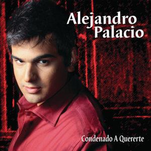 Alejandro Palacio 歌手頭像