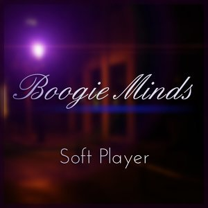 Boogie Minds 歌手頭像