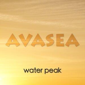 Avasea 歌手頭像