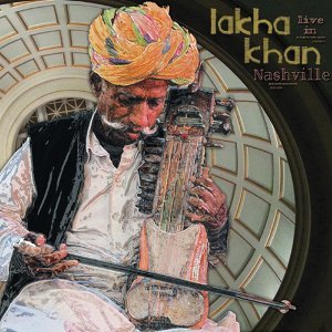 Lakha Khan 歌手頭像
