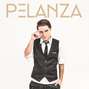 PeLanza