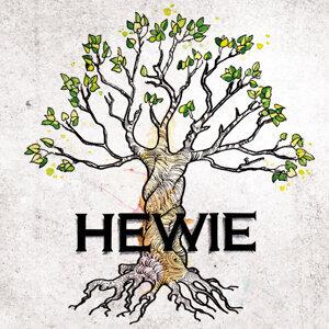 Hewie