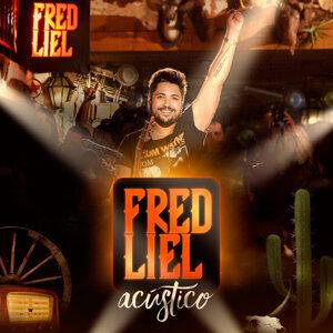 Fred Liel 歌手頭像