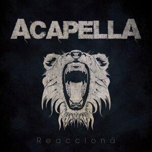 Los Acapella 歌手頭像