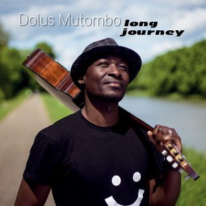 Dolus Mutombo 歌手頭像