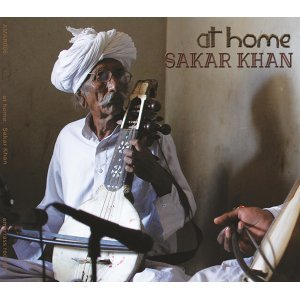 Sakar Khan 歌手頭像