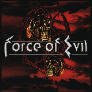 Force of Evil 歌手頭像