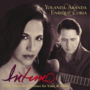 Yolanda Aranda & Enrique Coria 歌手頭像