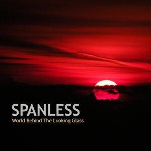 Spanless 歌手頭像