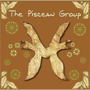 The Piscean Group 歌手頭像