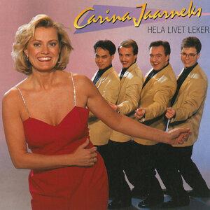 Carina Jaarneks 歌手頭像