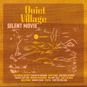 Quiet Village 歌手頭像