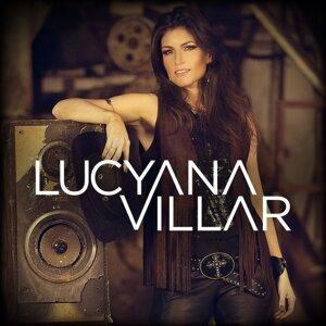 Lucyana Villar 歌手頭像