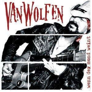 Van Wolfen 歌手頭像