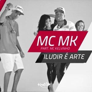 Mc Mk 歌手頭像