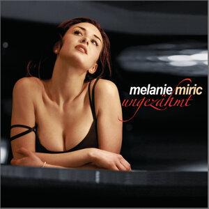 Melanie Miric 歌手頭像