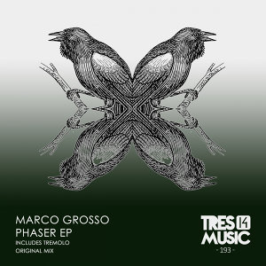 Marco Grosso 歌手頭像