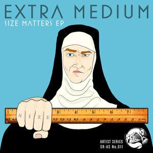 Extra Medium