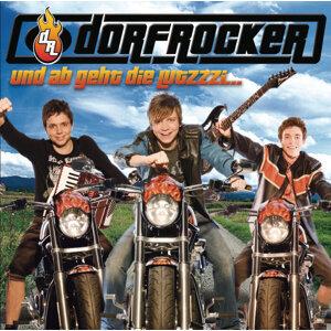 Dorfrocker 歌手頭像