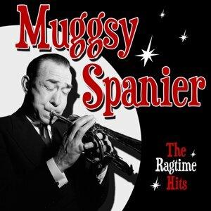 Spanier, Muggsy 歌手頭像