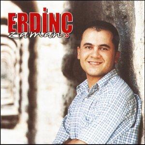 Erdinc 歌手頭像