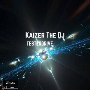 Kaizer the DJ 歌手頭像