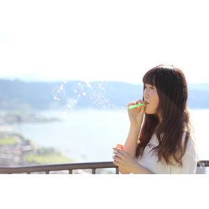 Ayane (Ayane) 歌手頭像