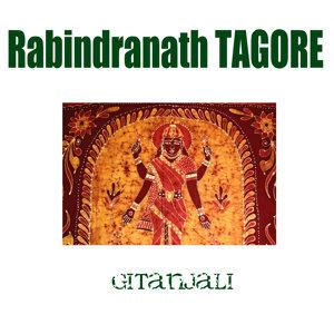 Rabindranath Tagore 歌手頭像