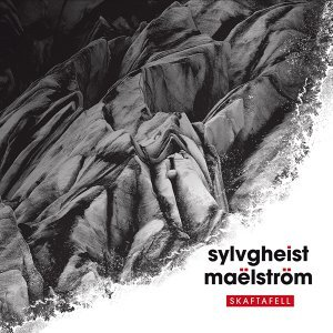 Sylvgheist Maëlström 歌手頭像