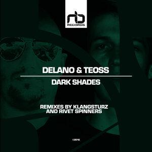 Delano & Teoss 歌手頭像